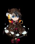 DJSquishyKun's avatar