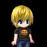 Tekkengirl's avatar