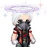 Katex-Member XIV's avatar