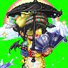 [ civilly obscene ]'s avatar