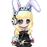Silver Angel Star 21's avatar