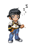 Paxey's avatar