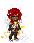 Vampire Mistress Isis's avatar