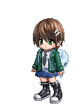 Rizumi-chan