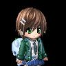 Rizumi-chan's avatar
