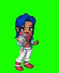 carver11's avatar