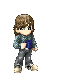 Mushi Hula Hoop's avatar