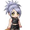chacane_light's avatar