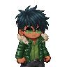 king matt1992's avatar