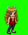 love3400's avatar
