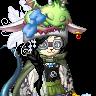 rawrrWithMe's avatar