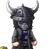 joshtheubermage's avatar