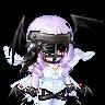 Maria Ross's avatar