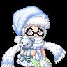 xdearpanda's avatar