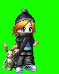 ilhanthebest12's avatar