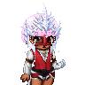 sipoxxtiger's avatar