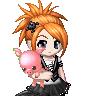 heathernichole125's avatar