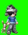 xxmyemolovexx's avatar