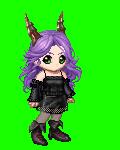 smalldemonlily's avatar