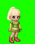 Daisy092001's avatar
