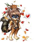 izzy527's avatar