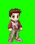 darkace713's avatar