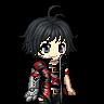 BlackShadow118's avatar