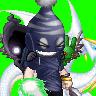 xRILEYMONx's avatar