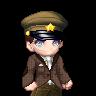 x- Die  - - K u n -x's avatar