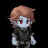 Kiro Ashura's avatar
