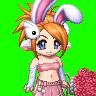 Oni_usagi's avatar