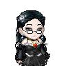 Slexias's avatar