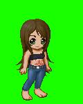 skcutiepie's avatar