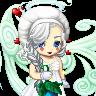 iPandora001's avatar