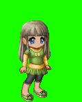 Lil Baby L's avatar