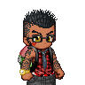 lil dj 1law's avatar