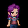 Sabathziel's avatar