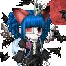 Fishiechan123's avatar