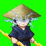 smokey8000's avatar