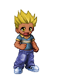 sexyemoboy32's avatar