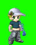 DevilForEver128's avatar