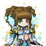 _-rockstaRr_GeEk-_'s avatar