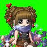 [[.Hrist.]]'s avatar