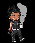 Egare's avatar