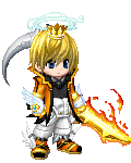 Xx-electric-glaive-xX's avatar