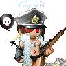 boy_koko's avatar