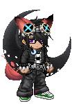 mengi_monsta's avatar
