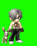 Kaoru Ezaki-san's avatar