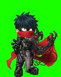 Casotis's avatar