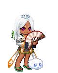 snowgirl66's avatar